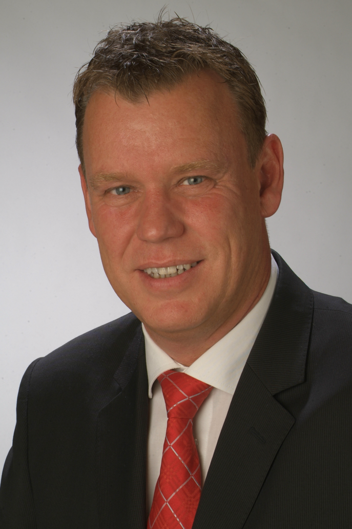 Andreas Peters