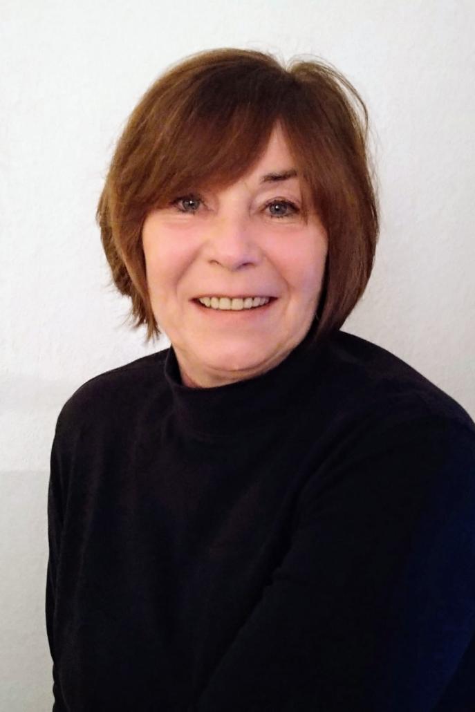 Iris Bruchhäuser